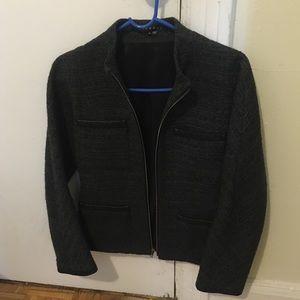 Theory Jacket Blazer